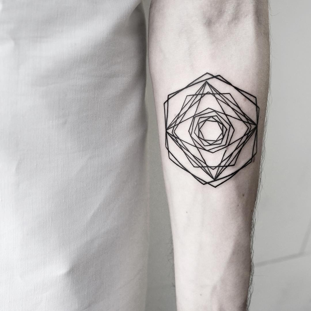 纹身2018-02-27 20:04 的文章 热门